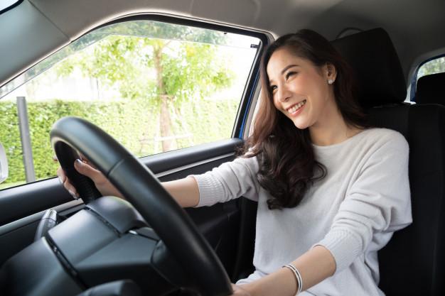 dublin driving lessosn
