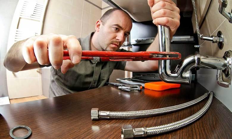Liverpool plumbing services
