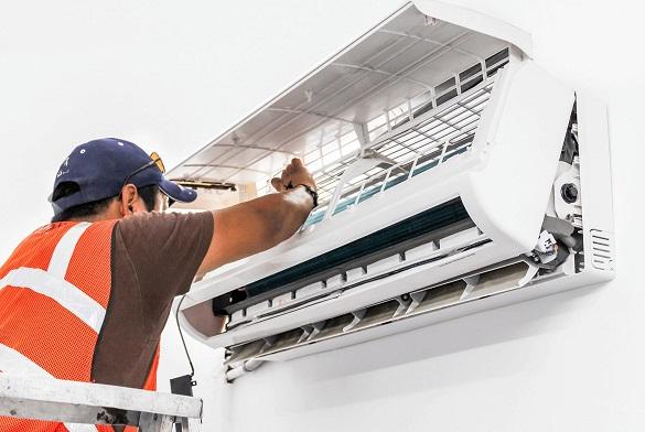 Air Conditioning NJ