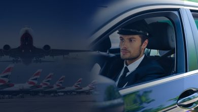 Airport transfers Warwick