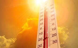 aislar contra el calor