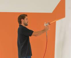 Pintura aislante termica