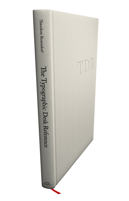 typo_ref_book.jpg