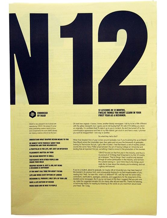 12IN12-D&AD.jpg
