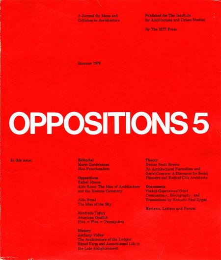 oppositions-magazine-massimo-vignelli.jpg