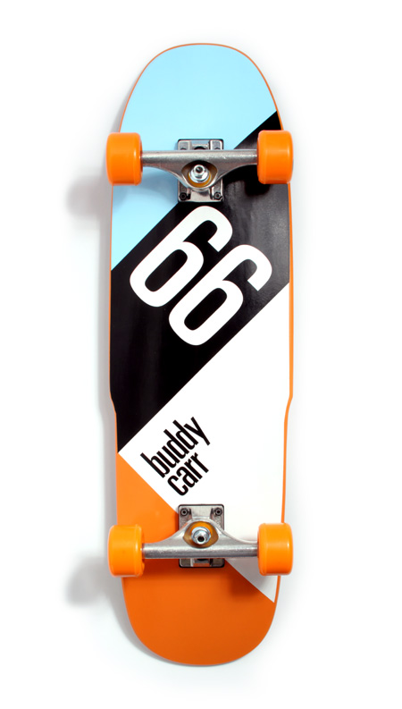 buddy-carr-skateboards-66.jpg