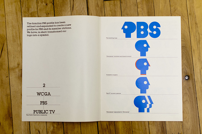 pbs-identity-2