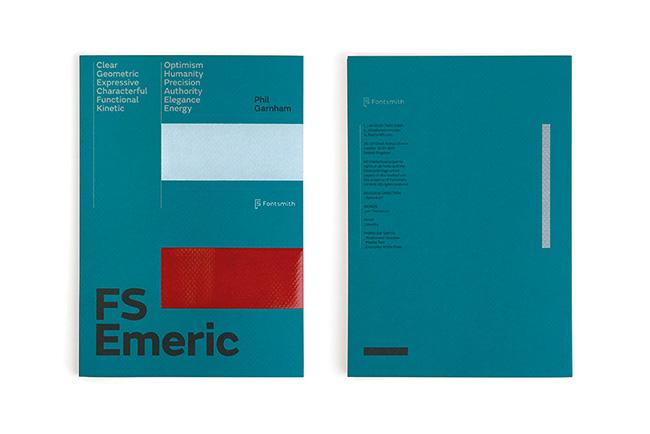 FSE_Booklet_Web_2W