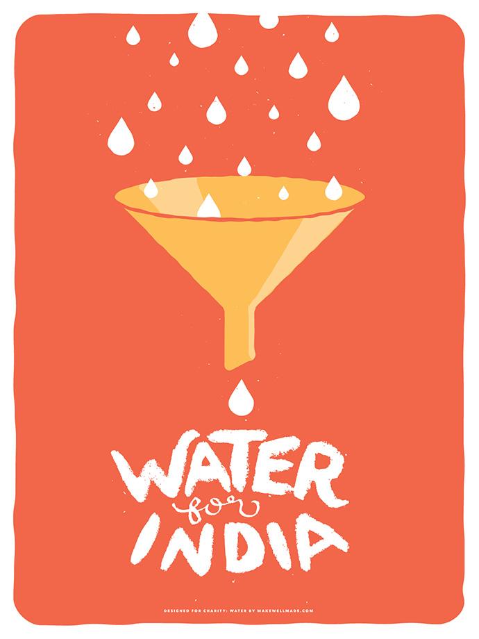 charity-water-madewell