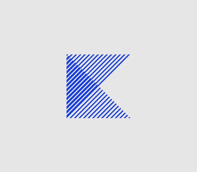 Mash Creative Kickstart