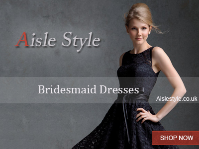 Aisle Style for 2015 Bridesmaid Dresses from Top Designers at Affordable Price.
