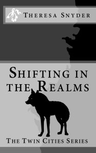tc-1_shifting_in_the_realms-lg