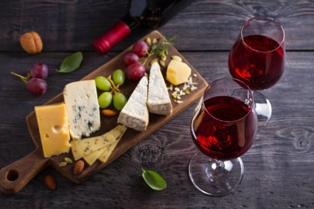Corso Sommelier lezione 03_02_abbinamento-cibo-vino_ok AIS Piemonte