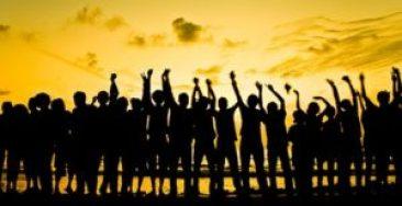 Giovani e Servizio Civile. Approvato il nuovo decreto. Ecco le novità