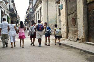 Bambini e ragazzi. Nasce il fondo contro la povertà educativa: 360 milioni in 3 anni per il terzo settore e le scuole
