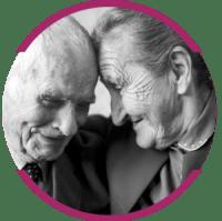Besoins affectifs et sexualité des personnes âgées ou handicapées