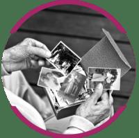 Maladie d'Alzheimer, démences apparentées et personnes handicapées vieillissantes