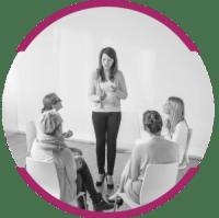 Encadrer et tutorer efficacement