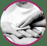 Hygiène des soins et prévention des infections