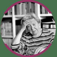 Prévention de la dépression et de la crise suicidaire du sujet âgé