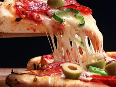 Italian Foods Image 4