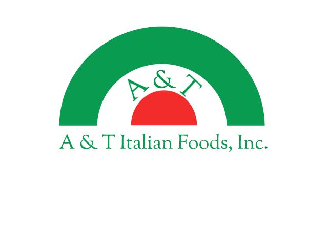 AT-Logo-Classic