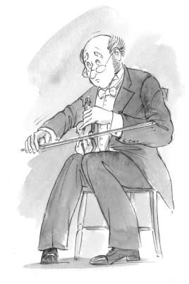 what is a full-sized cello - Tinycelloman