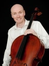 toby[1], Cello Projection
