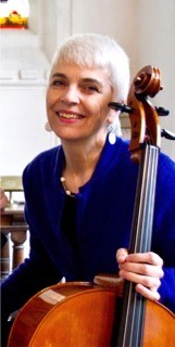 Josephine Horder