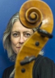 feedback from cello owners - yvonne marie parsons