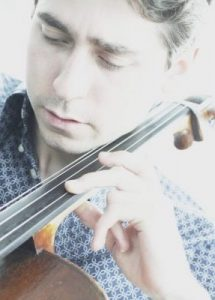 feedback from cello owners - mikhail nemtsov