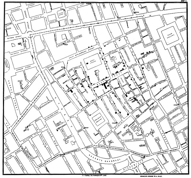 London Cholera Map.png