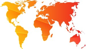 Call forwarding cuts International Calling rates drastically