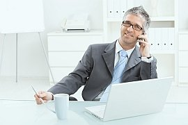 Recording International Conference Calls Benefits