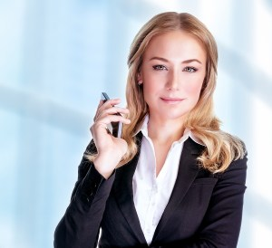 How to Host International Conference Calls