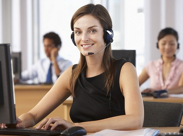 How to Add an Interpreter to an International Conference Call