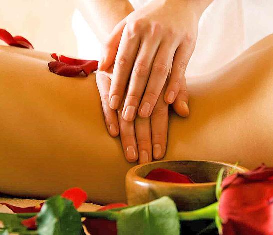 indian dating sites healing massasje