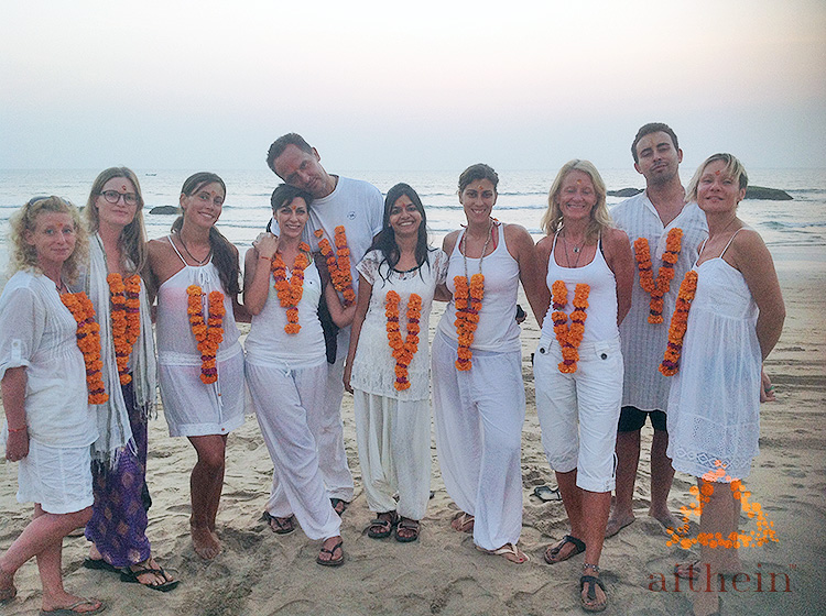 Benefits Of Attending The Ayurveda School In India