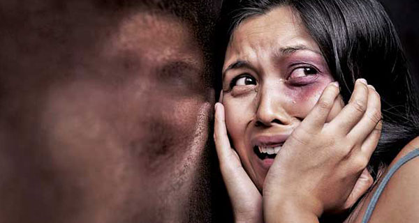 research articles on domestic violence in sri lanka