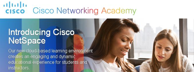 2013-09-26 - Cisco Network Academy