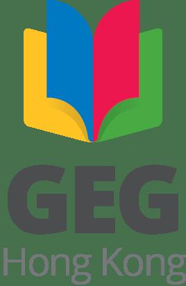 2016-05-17 – GEG-HK Logo