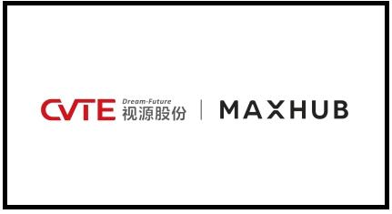 2018-07-14 – CVTE & MATHUB