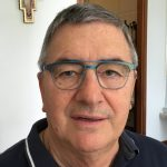 Emilio Benato - Presidente