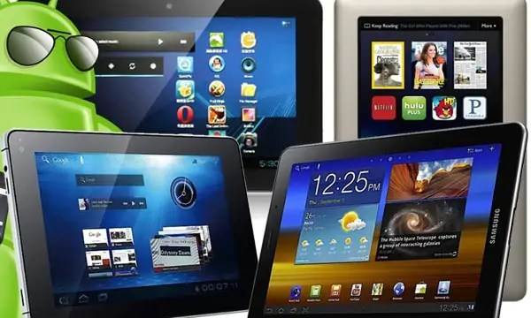 99c85__Best-7-inch-Android-tablets