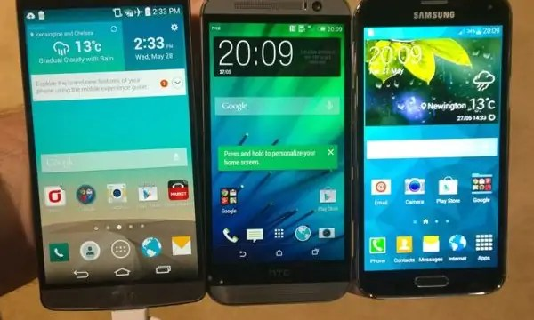 LG-G3-vs-One-M8-vs-Galaxy-S5