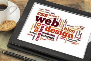 Choosing a Website Designer