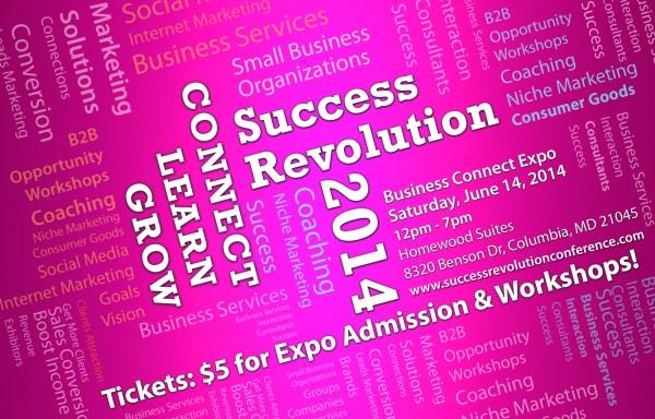 Success-Revo-2014-Postcard-oversized-www