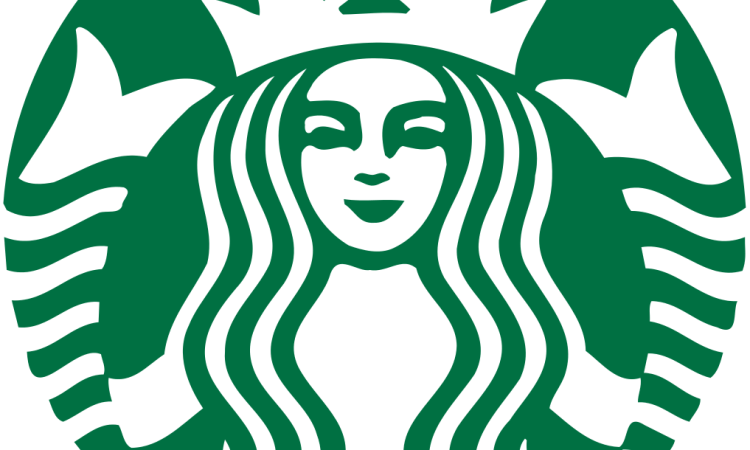 Slow Down Like Starbucks: Great Customer Service Is Fast, But Never Rushed