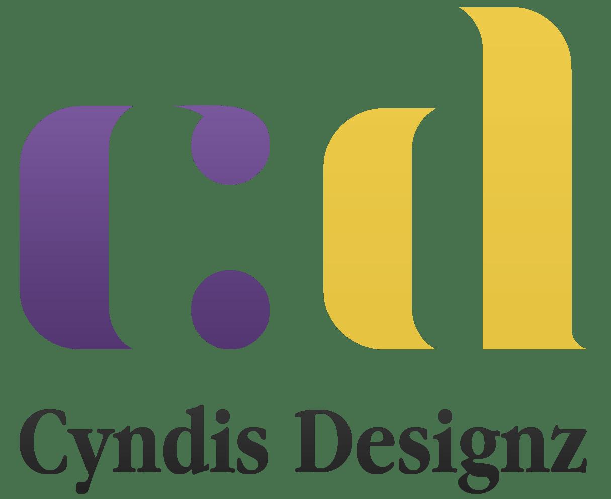 Cyndi's Designz