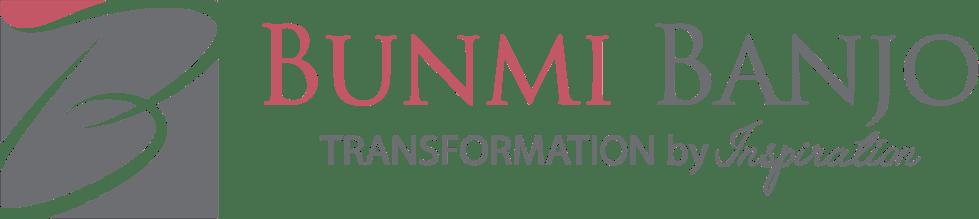 Bunmi-Banjo-Logo-Final-02